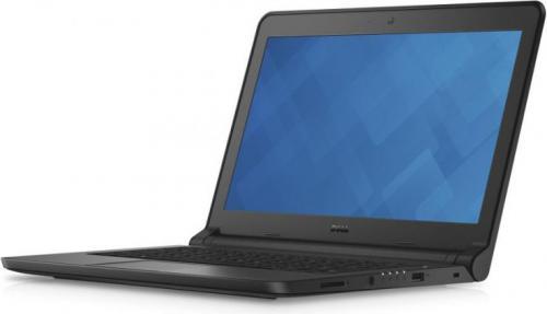 Laptop Dell Latitude 3350 (N005L335013EMEA_ubu)