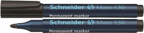 Schneider Marker permanentny Maxx 130 (4004675006370)