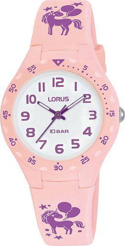 Zegarek Lorus Zegarek Lorus dla dzieci RRX69GX9