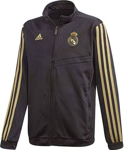 Adidas Performance Dres Adidas Real Pre Suit I DX7864 104
