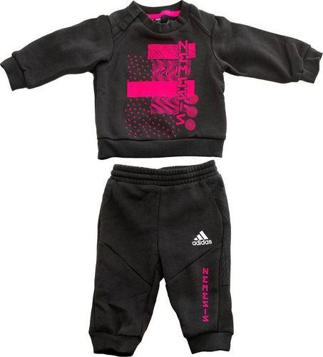 Adidas Performance Dres Adidas I MM Nem Jog ED1160 86