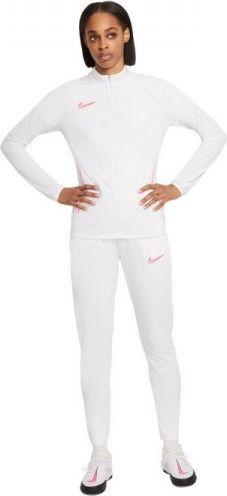 Nike Dres Nike Dri-FIT Academy 21 W DC2096-100, Rozmiar: S