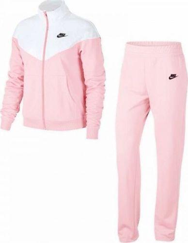 Nike Dres Nike Swoosh Track Suit NSW W BV4958 631, Rozmiar: M