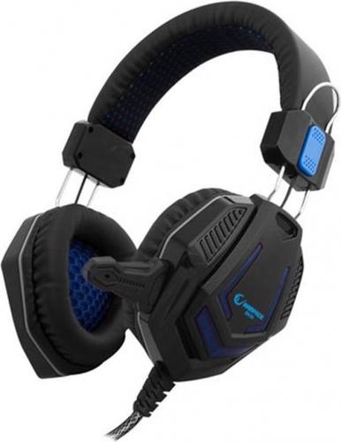 Słuchawki Rampage SN-R4 Czarny