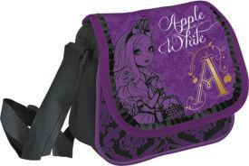 Starpak Torebka na ramię Ever After High I fioletowa (315714)