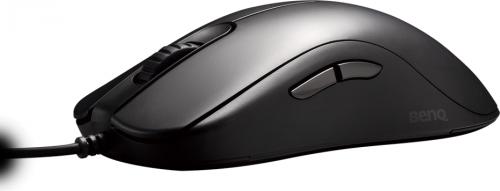 Mysz ZOWIE FK1 (9H.N04BB.A2E)