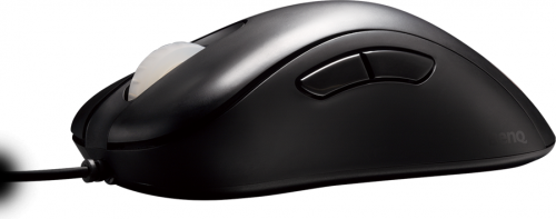 Mysz ZOWIE EC1-A (9H.N02BB.A2E)