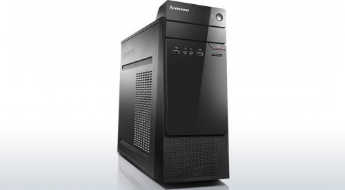Zestaw komputerowy Lenovo S200 Tower - (10HQ000XPB)