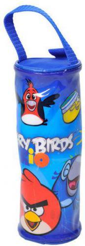 Piórnik PASO tuba Angry Birds Rio (ABK-003)