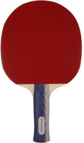 Spokey Rakietka do ping-ponga Advance - 81914