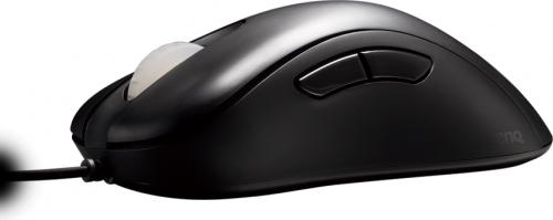 Mysz ZOWIE EC2-A (9H.N03BB.A2E)