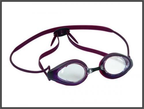 Bestway Okularki do pływania - B21054