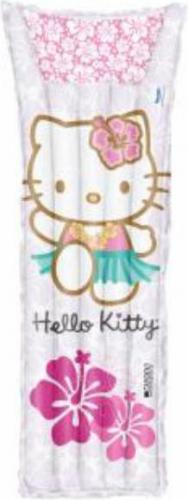 Mondo Materac Hello Kitty 183 x 75 cm - 10516324