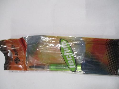 Pióro SPRINTER op20      0388 - 010-010-0037