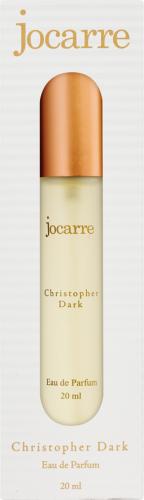 Christopher Dark Woman Jocarre EDP 20ml