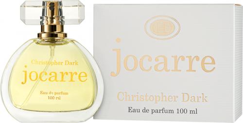 Christopher Dark Jocarre  EDP  100ml