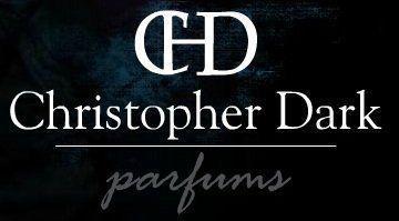 Christopher Dark Victis  EDP 20ml