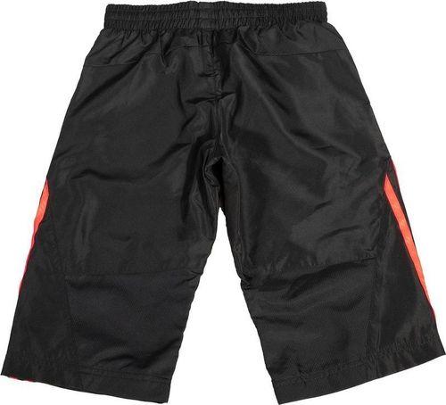 Adidas Spodnie Adidas YB F50 3/4 PT W G72744 128