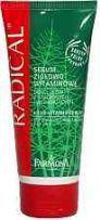 Farmona Radical Serum ziołowo witaminowe do włosów suchych i zniszczonych 100 ml