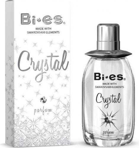 Bi-es Crystal EDP 15ml