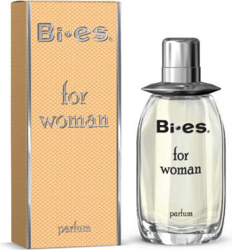 Bi-es For Woman  EDP 15ml
