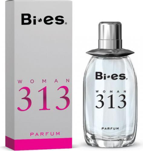 Bi-es 313 EDP 15ml