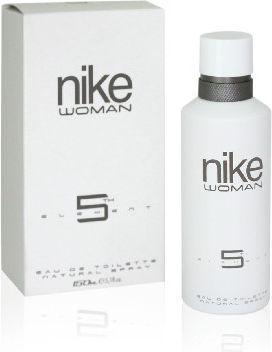 Nike 5th Element Woman EDT 150ml