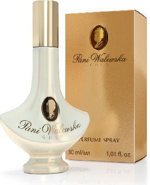 Miraculum  Pani Walewska Gold Perfuma EDP 30ml