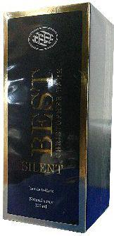 Christopher Dark Best Silent EDT 100ml