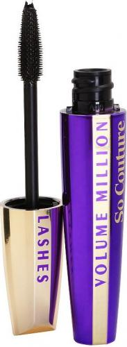 Loreal Tusz do rzęs Volume Million Lashes So Couture 9ml