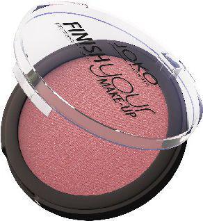Joko Róż FINISH YOUR Make-up nr 3  5g