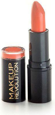Makeup Revolution  Amazing Lipstick Pomadka do ust Bliss  3.8g - 731541