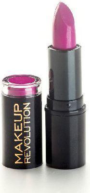 Makeup Revolution Amazing Lipstick Pomadka do ust Crime  3.8g