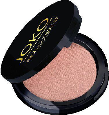Joko Puder prasowany Finish Your Make Up nr 11