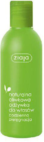 Ziaja Oliwkowa odżywka do włosów 200 ml