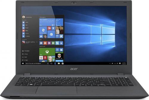 Laptop Acer Aspire E5-574 (NX.G36EP.001)