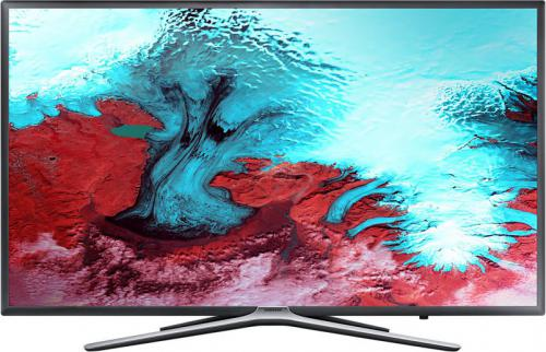 Telewizor Samsung UE32K5500 AWXXH