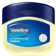 Vaseline  Intensive Care Wazelina kosmetyczna  50ml