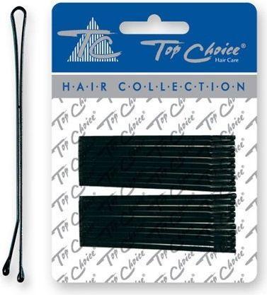 TOP CHOICE Wsuwki do włosów długie