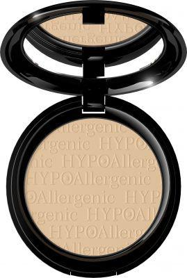 BELL Hypoalergiczny puder matujący nr 04 9g