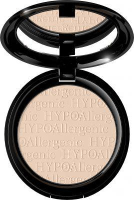 BELL Hypoalergiczny puder matujący nr 03 9g