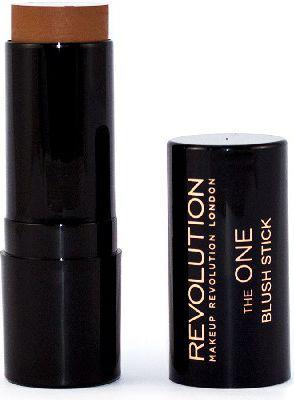 Makeup Revolution The One Contour Stick Sculpt Sztyft brązujący  12g