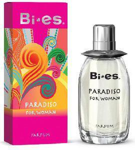 Bi-es Paradiso   EDP 15 ml