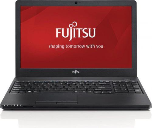 Laptop Fujitsu Lifebook A555 (VFY:A5550M13SOPL)