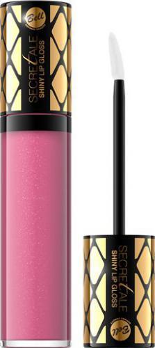 BELL Shiny Lip Gloss 04