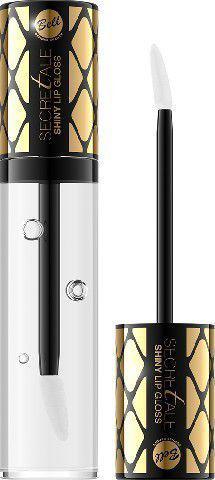 BELL Shiny Lip Gloss 01 (832196)