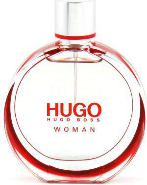 HUGO BOSS EDP 75ml