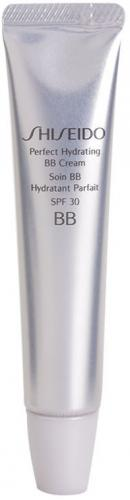 SHISEIDO BB Cream Medium 30 ml