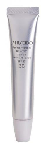 SHISEIDO Perfect Hydrating BB Cream - Dark Fonce SPF30 Nawilżający krem BB 30 ml