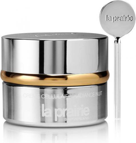 LA PRAIRIE Radiance Collection Cellular Radiance Night Cream, 50ml
